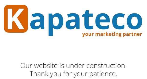 Notre site est actuellement en maintenance. Merci de votre patience.